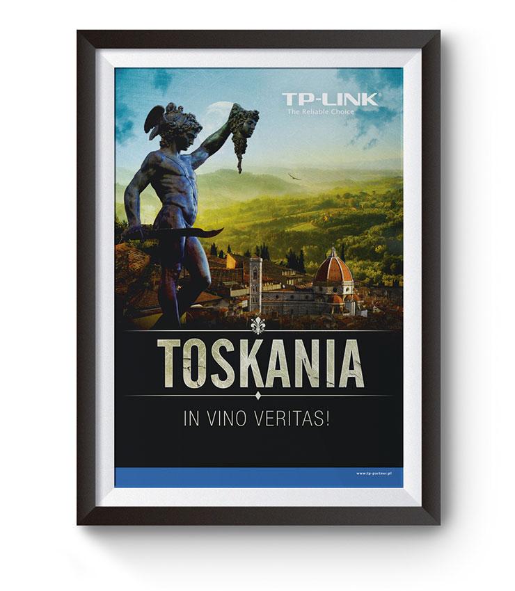 poster_galeria_toskania