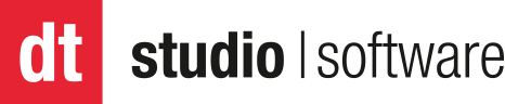 DT Studio s.c.